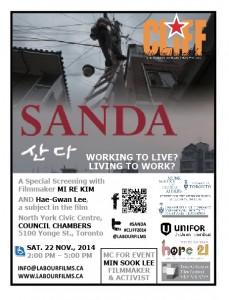 Sanda_small_Flyer1_12Nov