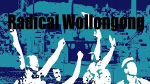 RadicalWollongong03