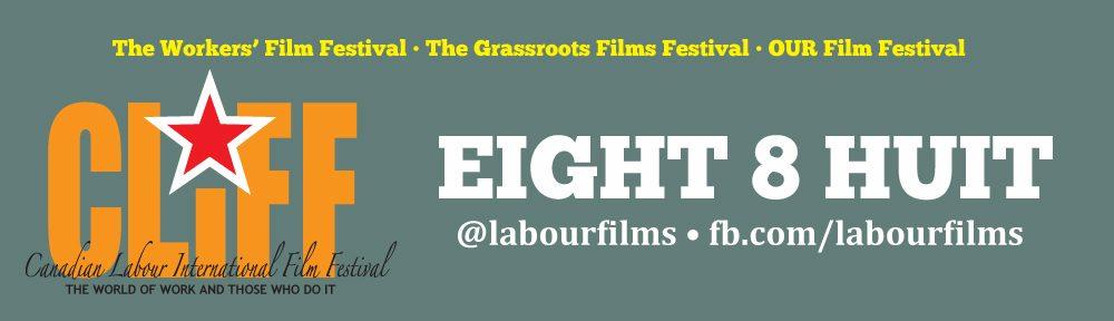 Canadian Labour International Film Festival