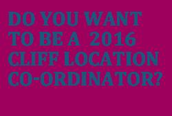 Location Coordinators