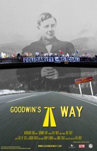 goodinsway