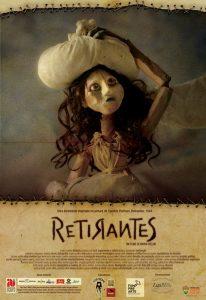 retirantes
