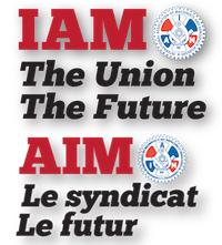 iam_union_future_biling