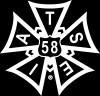 iatse_58