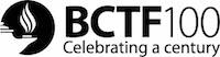 bctf-100-black-175dpi