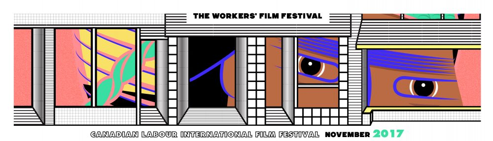 Canadian Labour International Film Festival